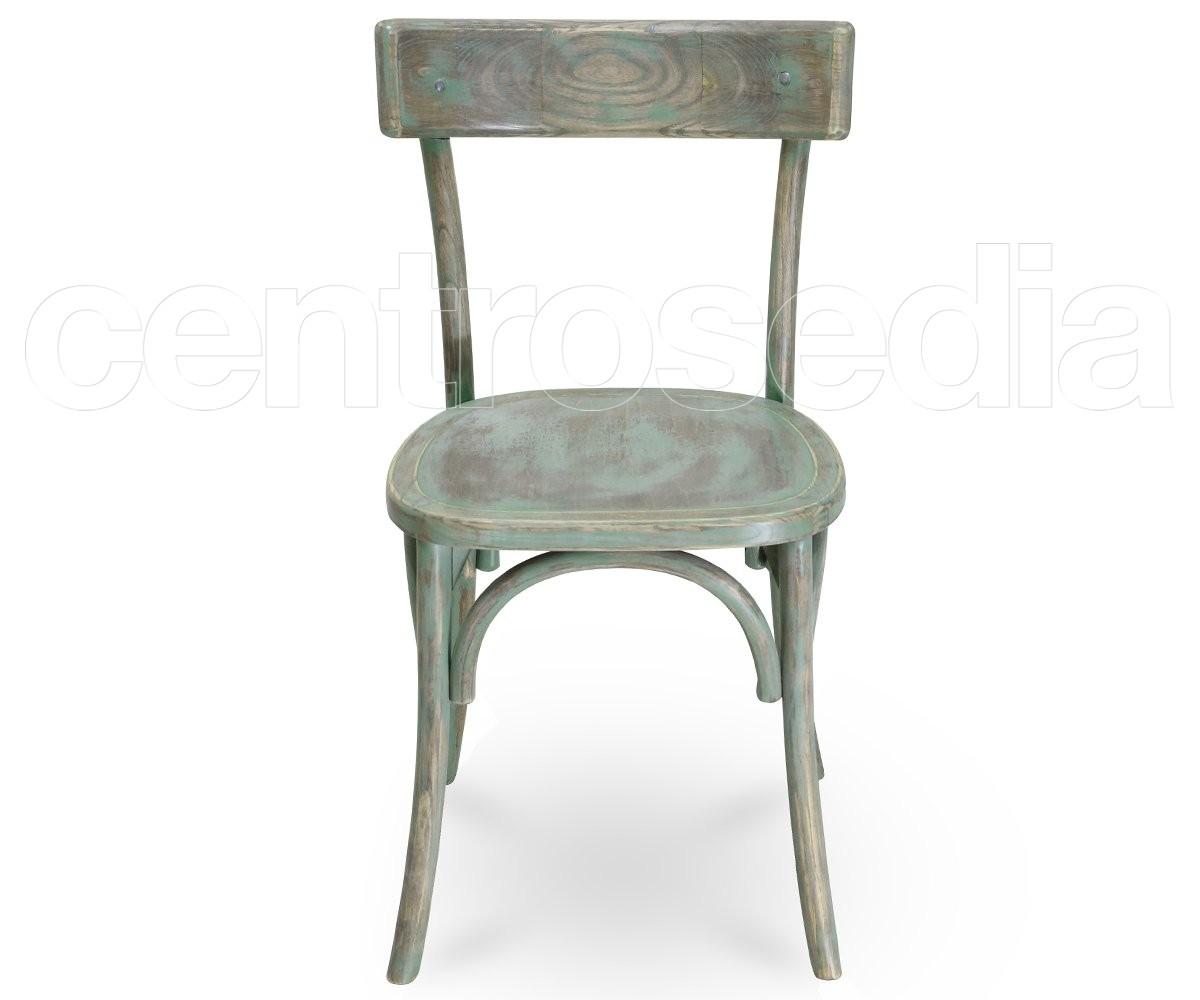 Shabby Chic Vintage Milano.Milano Shabby Wood Chair Shabby Chic Chairs Centrosedia