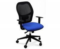 """""""Ariosto"""" Office Armchair"""
