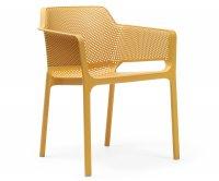"""""""Net"""" Polypropylene Armchair by Nardi"""