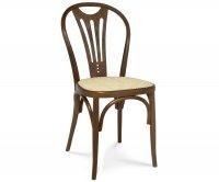 Thonet Flower Chair